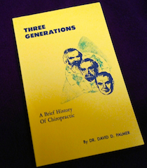 151124ThreeGenerations240