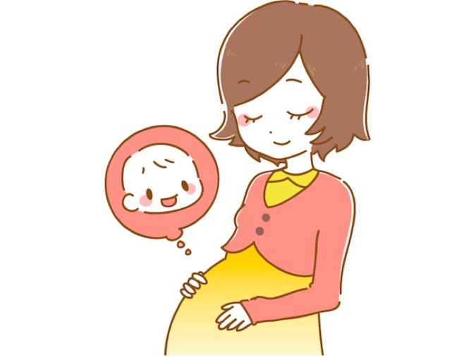カイロ 妊婦